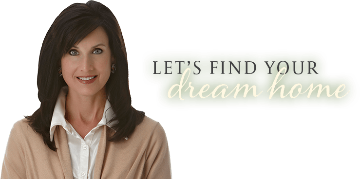 Let's Find Your dream home
